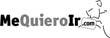 MeQuieroIr.com