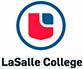 La Salle College, Canadá