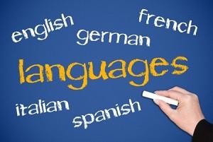 ¿Pensando en emigrar? Comienza por aprender el idioma del país de destino.