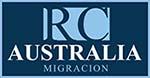rca_logo150