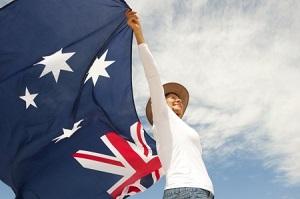 Consejos para la instalación en Australia.