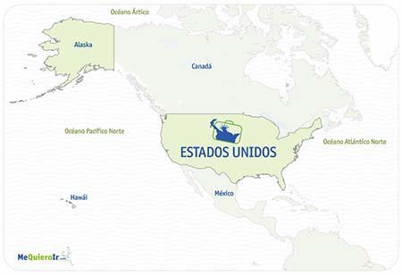 Tocar el mapa para ver la versión ampliada.