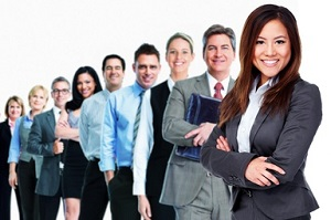 Más de doscientas ocupaciones profesionales y técnicas permiten emigrar a Australia.