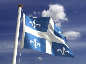 La bandera es uno de los símbolos de identidad cultural más populares de la provincia.