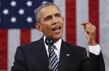 Obama usó el poder ejecutivo para proteger a los extranjeros más vulnerables.
