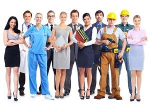 Candidatos de cualquier ocupación pueden ser elegibles para emigrar como trabajadores calificados.