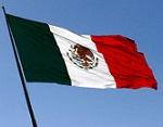 banderamexico150