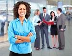 mujer_trabajo_profesional_150