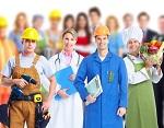 trabajadores_oficios150