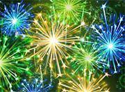 ¡Feliz 2013!