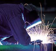 Inmigración de mano de obra calificada