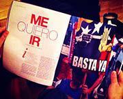 Foto: MeQuieroIr.com