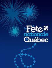 La Fiesta Nacional de Quebec
