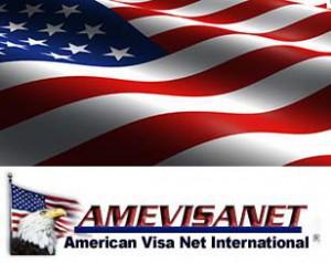 American Visa Net asesora legalmente a los ganadores de la Lotería de Visas de Estados Unidos.