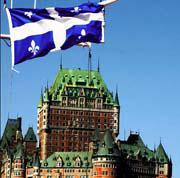 Quebec reabrió su programa de inmigración