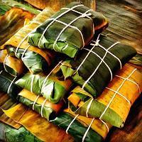Navidad, la época para disfrutar de las tradiciones culinarias hispanoamericanas.