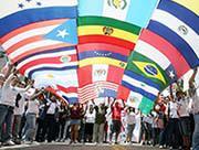 banderas_latinas