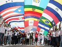 Cada 18 de diciembre es un día mundial de celebración del derecho a emigrar.