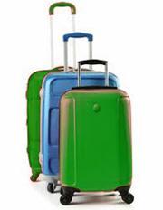maleta180