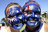 australianas_200