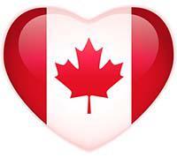 El programa de Reunificación Familiar ayuda a las parejas a reencontrarse en Canadá lo antes posible.