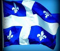 Videoconferencia: Nuevos cambios en Inmigración Quebec. Martes, 8 de abril de 2014.