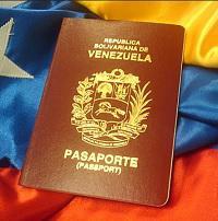 Venezolanos deberán solicitar visa para viajar al Reino Unido.