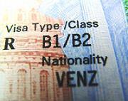 visa_usa_180