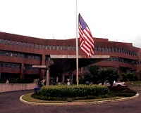 La embajada de Estados Unidos en Caracas reanudó la emisión de visas de turismo.