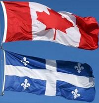 Videoconferencia: Trabajadores Calificados de Canadá federal vs. Trabajadores Calificados de Quebe