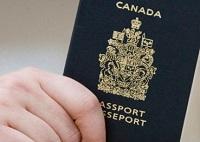 Canadá tiene una nueva ley de ciudadanía.