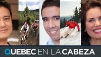 Profesionales calificados pueden participar en la misión de reclutamiento virtual de Quebec International.
