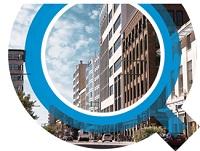 La ciudad de Quebec, Canadá, necesita profesionales de las áreas de Tecnologías de la Información (TI), Ingeniería y Electrónica.