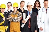 Profesionales y técnicos pueden emigrar a Australia como trabajadores calificados.