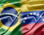 brasil_venezuela_banderas150