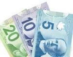 canada_billetes