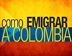 emigrarcol_bandera150