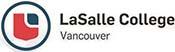 LaSalle College Vancouver