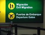 migracion150