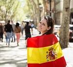 mujer_bandera_españa150
