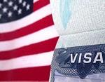 usa_visa_150