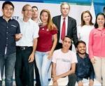 venezolanos_150
