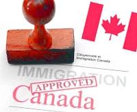 Los especialistas de Martineau & Mindicanu realizan la evaluación preliminar del perfil de los interesados en emigrar a Canadá.