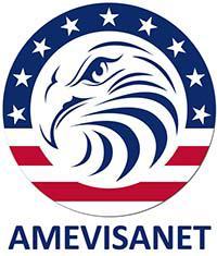 American Visa Net International cuenta con 16 años de experiencia asistiendo a ganadores de la Lotería de Visas de EE.UU.