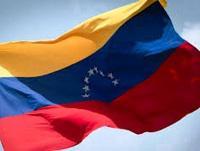 Estudios señalan que 1,6 millones de venezolanos han dejado su tierra natal desde 1999.