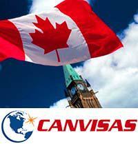 CANVISAS asegura que la Entrada Exprés de Canadá ofrecerá grandes ventajas a los futuros inmigrantes latinoamericanos