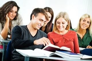 ¿Dónde estudiar un idioma en el exterior? Importante pregunta con múltiples respuestas.