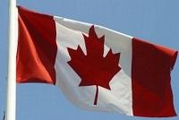En 2015, Canadá recibirá la cifra más alta de inmigrantes de su historia reciente.