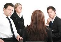 Se sugiere pedir aclaratorias de lo que no se entienda y verificar si los otros han entendido.