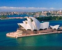 Australia busca extranjeros que se sumen a la productividad de la nación.